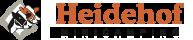 Minicamping Heide-Hof -